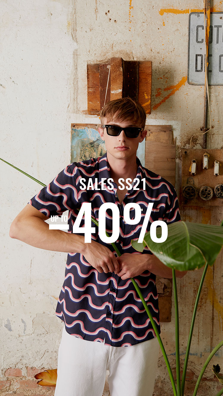 sales-ss21-up-to-40-movil