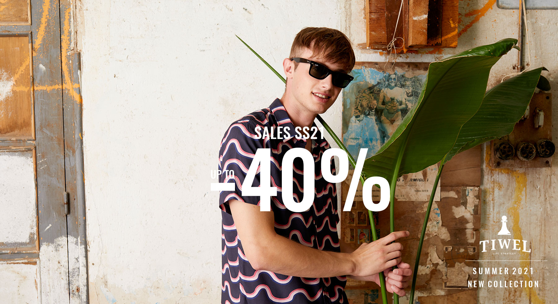 sales-ss21-up-to-40
