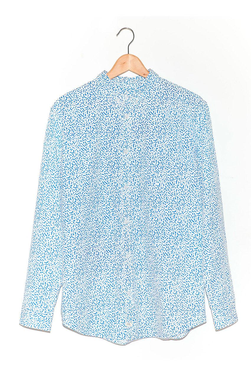shirt_micro