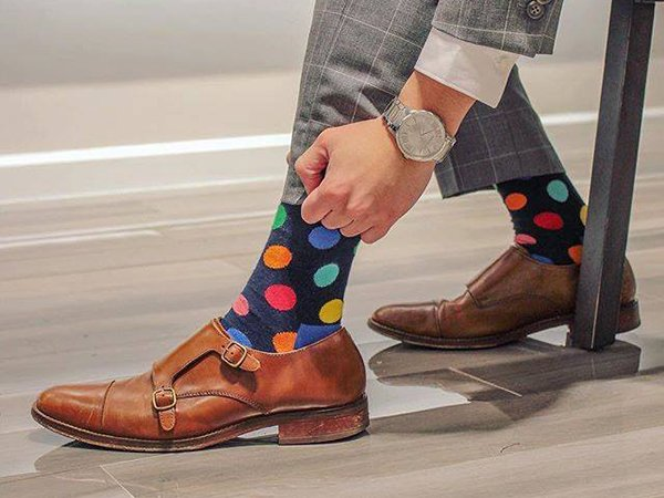 shopping-calcetines-divertidos-para-novios-happysocks