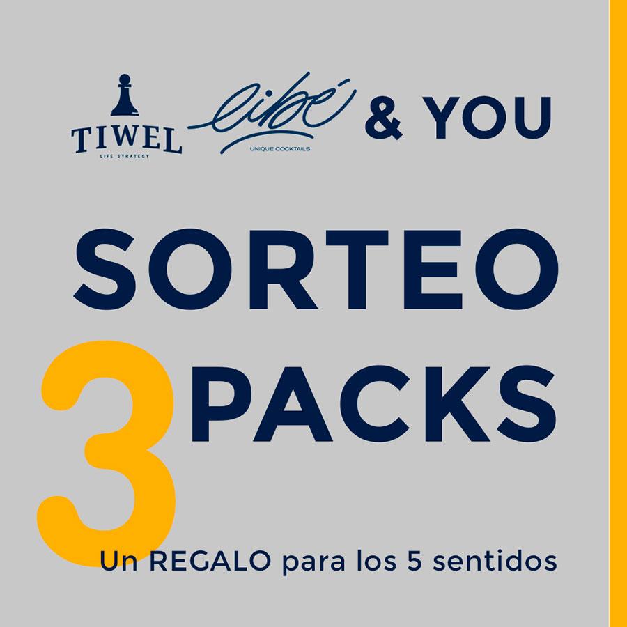 sorteo-tiwel-libe-pack-regalo