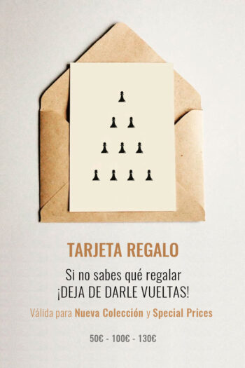 tarjeta-regalo-gift-card-digital