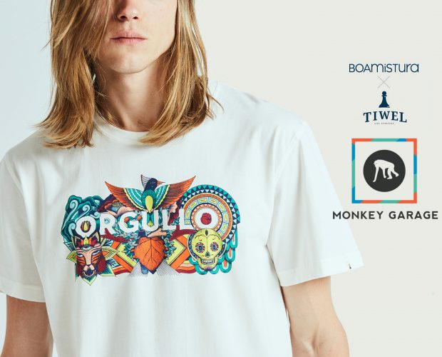 tiwel-boamistura-monkey-garage-ropa