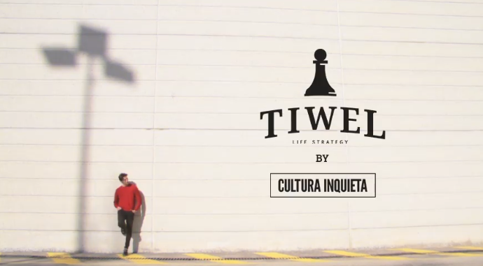 tiwel by cultura inquieta