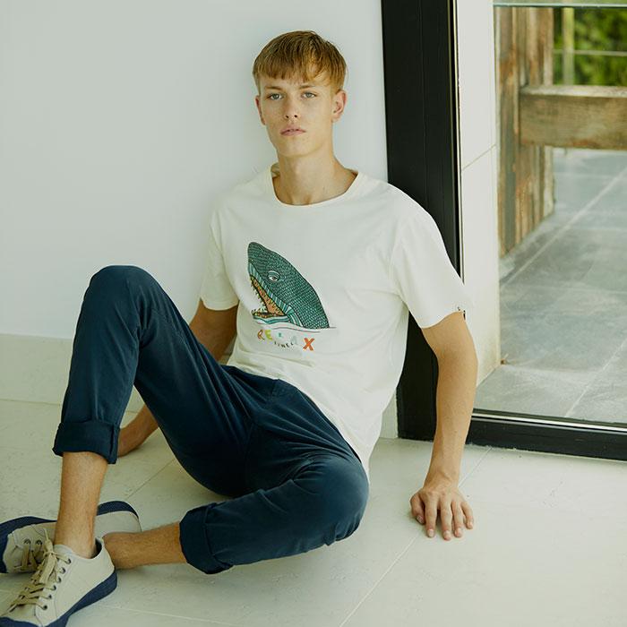 tiwel-camisetas-ss20