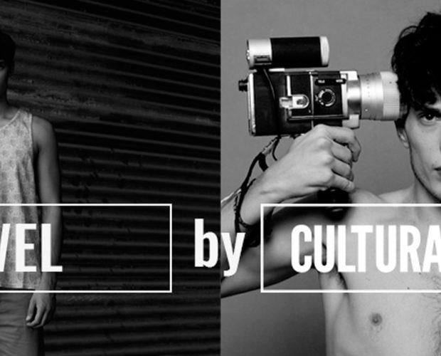 tiwel ganadores concurso cultura inquieta