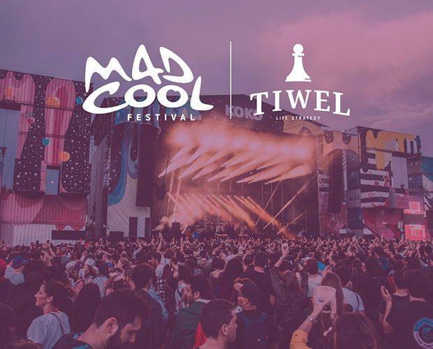 tiwel-madcool-festival-madrid