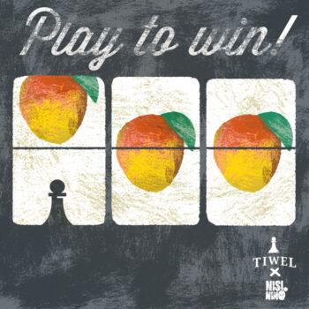 tiwel-nisinino-juego