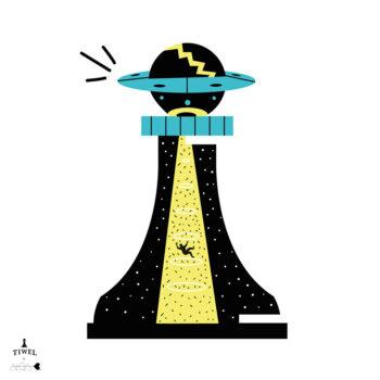 tiwel-pawn-ufo-alba