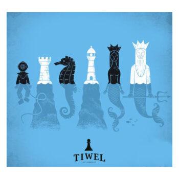 tiwel-playa-peon