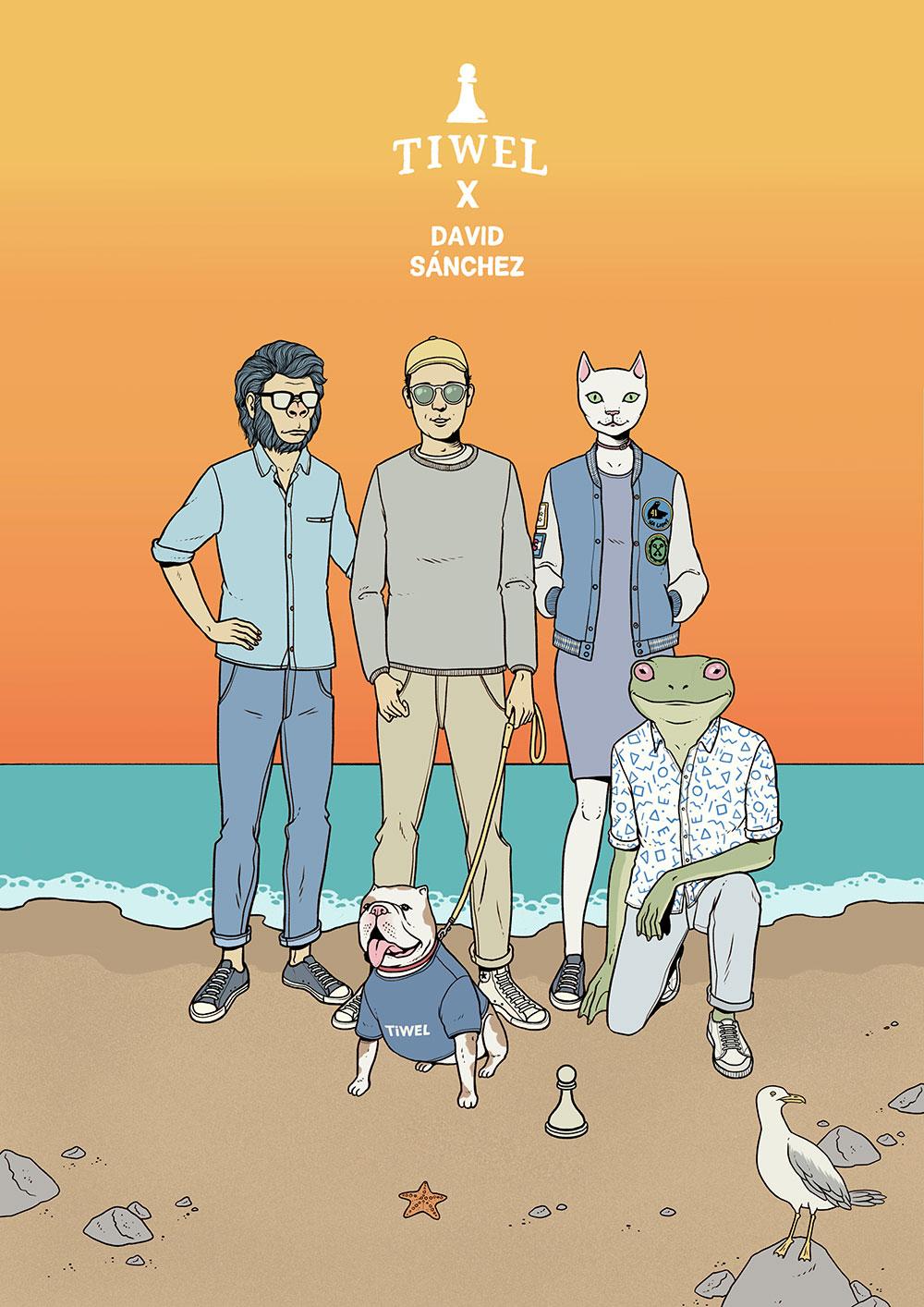 tiwel-poster-David-Sanchez