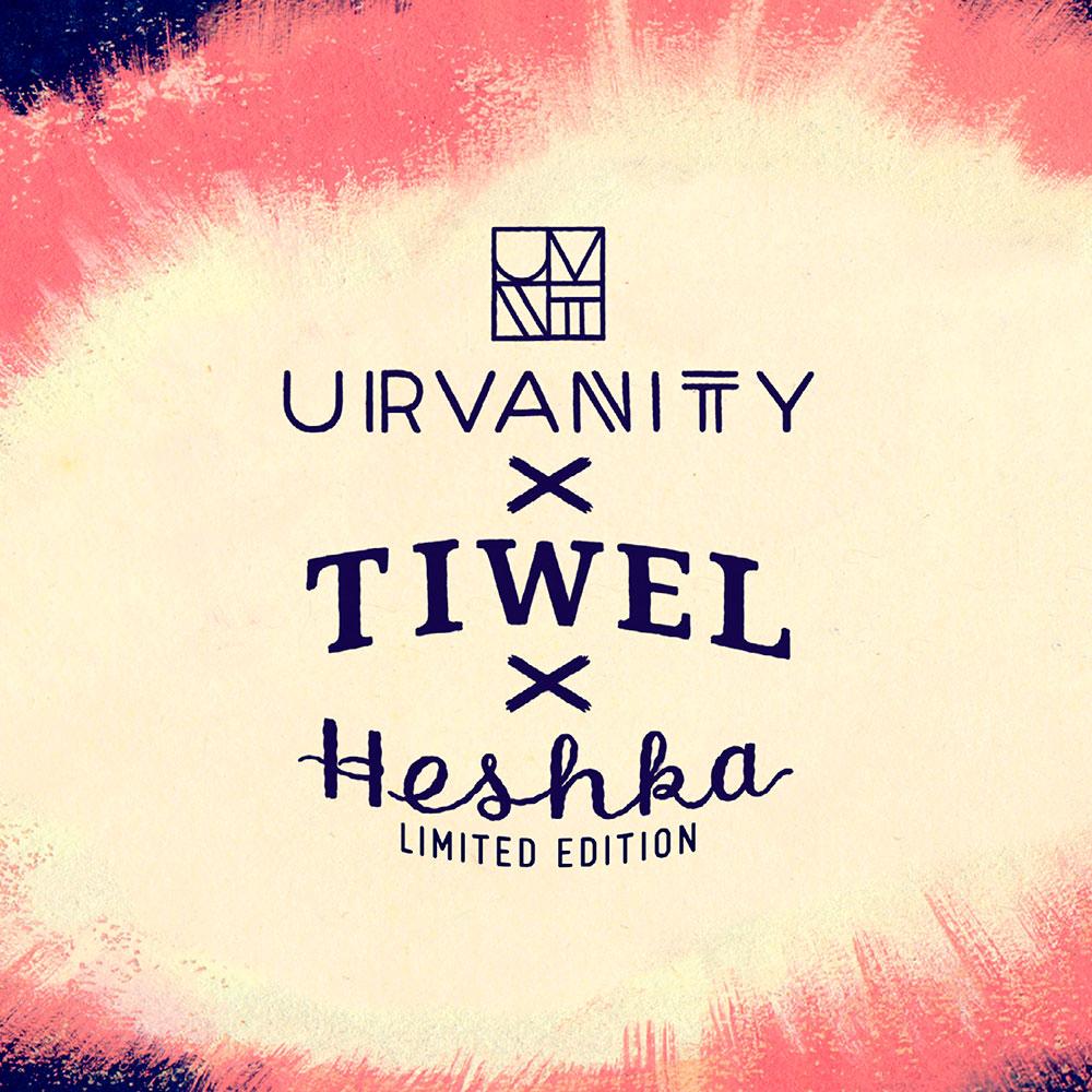 tiwel ryan heshka urvanity moda