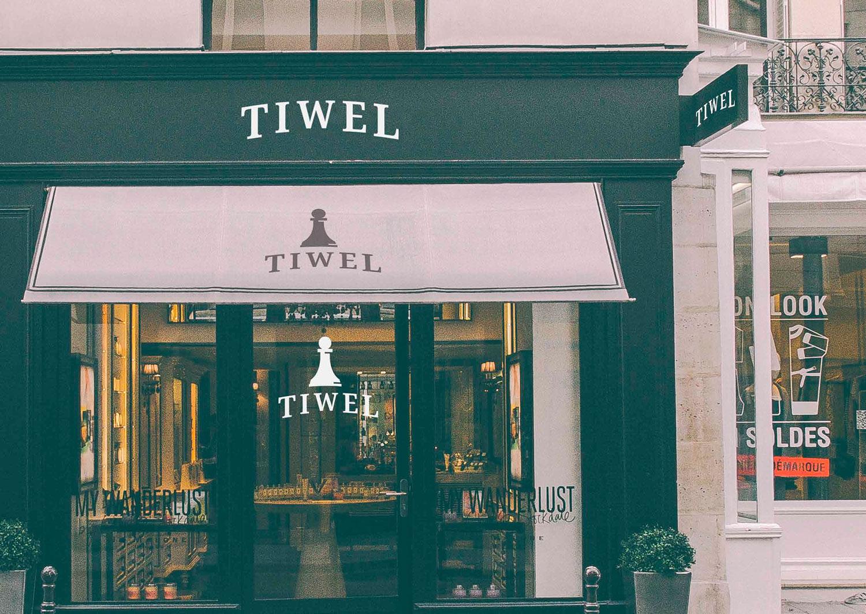 tiwel-tiendas-shops