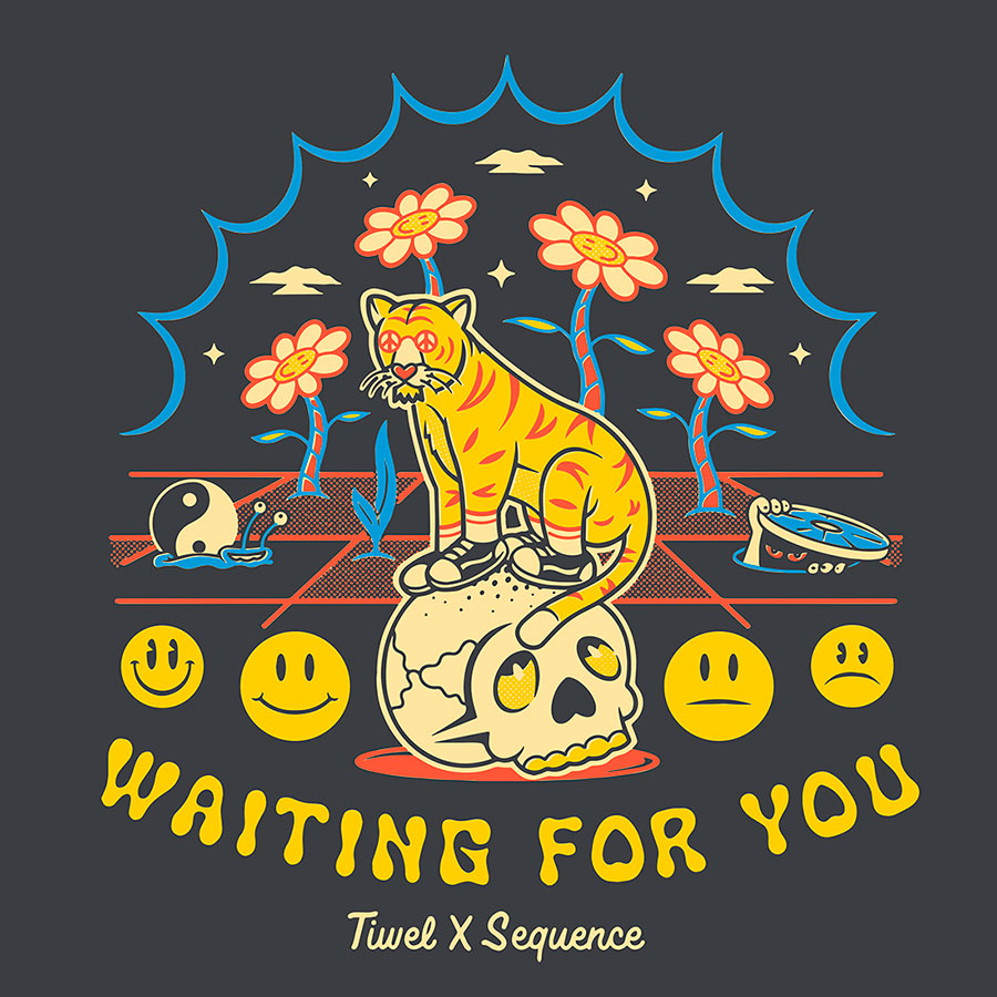 waiting-for-you-sequence