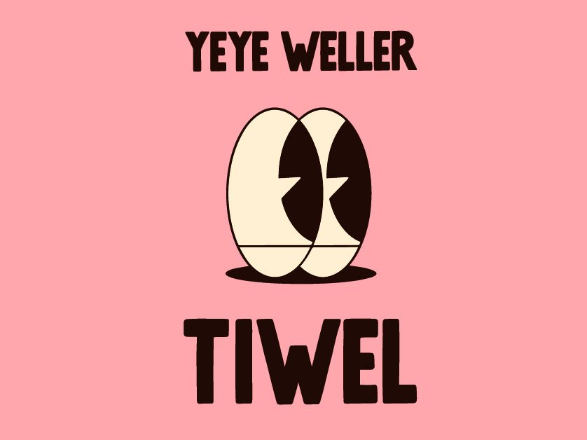 yeye-weller-comic-illustration-tiwel